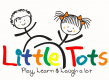 Jobs and Careers at Little Tots Nursery Egypt
