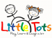 English Teachers and Co-Teachers at Little Tots Nursery
