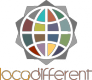 Jobs and Careers at Locadifferent Egypt