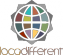 HR Generalist at Locadifferent