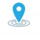 Digital Location Sales Administrator
