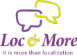 Jobs and Careers at Locandmore Egypt