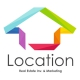 Jobs and Careers at Location Real Estate Egypt