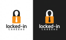 Jobs and Careers at Locked-In Careers Egypt