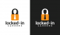 Marketing Specialist at Locked-In Careers