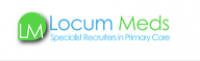 Jobs and Careers at Locum Meds Egypt