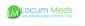 Web & App Developer at Locum Meds