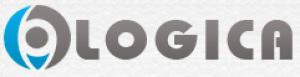 Logica Masr Logo