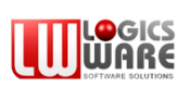 Jobs and Careers at LogicsWare Egypt