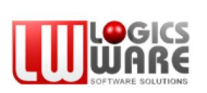 LogicsWare Logo