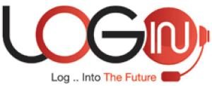 Login Contact Center  Logo