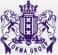 HR Manager - Qatar at Lokma