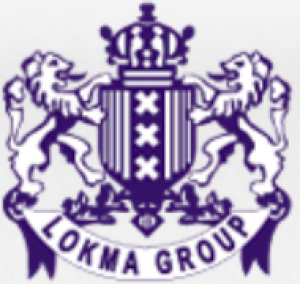 Lokma Logo