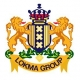 Jobs and Careers at Lokma Group Egypt