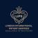 HR Intern at London International Patient Services