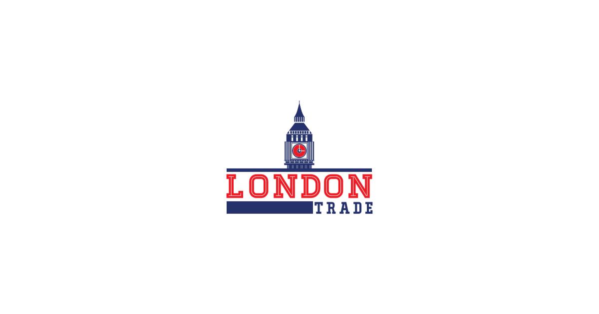 Entry Level Fashion Marketing Jobs London