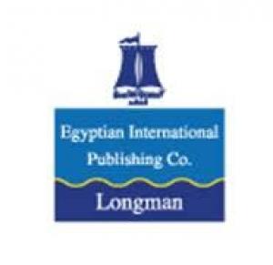 Longman Egypt Logo