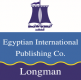 Jobs and Careers at Longman Egypt Egypt