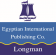Publishing Manager Assistant at Longman Egypt