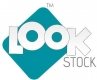 Jobs and Careers at LookStock Egypt