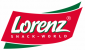 HR Business Partner - Commercial at Lorenz Snack World