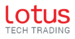 Jobs and Careers at Lotus Tech Trading  Egypt