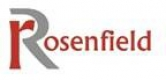 Jobs and Careers at Rosenfield Egypt
