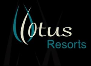 Lotus International Logo