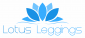 Customer Experience/Retention/Loyalty Manager - Work Remote at LotusLeggings