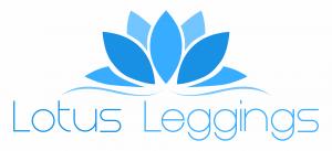 LotusLeggings Logo