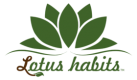 Jobs and Careers at Lotus Habits Egypt