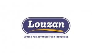 Louzan  Logo
