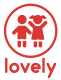 Jobs and Careers at Lovely Egypt