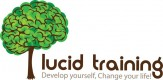 Jobs and Careers at Lucid Training Egypt