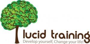 Lucid Training Logo