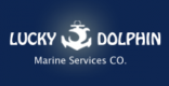 Jobs and Careers at Lucky Dolphin Marine Services Egypt