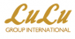 Visual Merchandiser at Lulu International Group