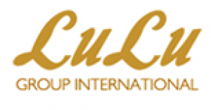 Lulu International Group Logo