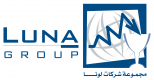 Jobs and Careers at Luna Group Egypt
