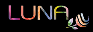 Luna Group Logo