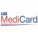 Medical Sales Representative - Alexandria at Lux MediCard