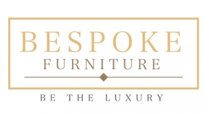 Bespoke Furniture Logo