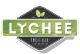 Jobs and Careers at Lychee Fruit Bar Egypt