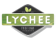 General Accountant at Lychee Fruit Bar