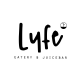 Jobs and Careers at Lyfe- Eatery & Juicebar Egypt