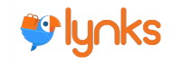 Jobs and Careers at Lynks Egypt