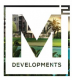 Jobs and Careers at M² Developments Egypt