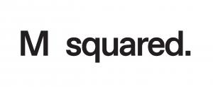 M² Developments Logo