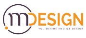 Jobs and Careers at M Design Advertising Agency Egypt