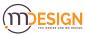 Social Media Specialist at M Design Advertising Agency